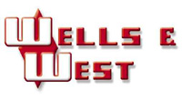 Wells and West Inc